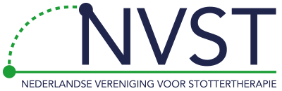 Nederlandse Vereniging van Stottertherapie